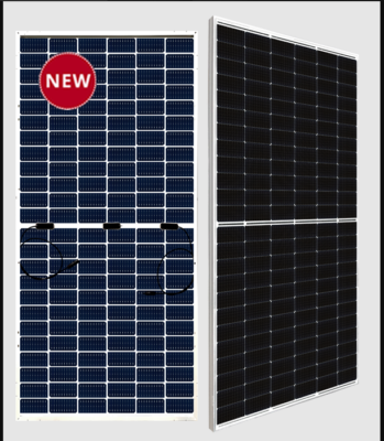 Best Solar Panel in Pakistan