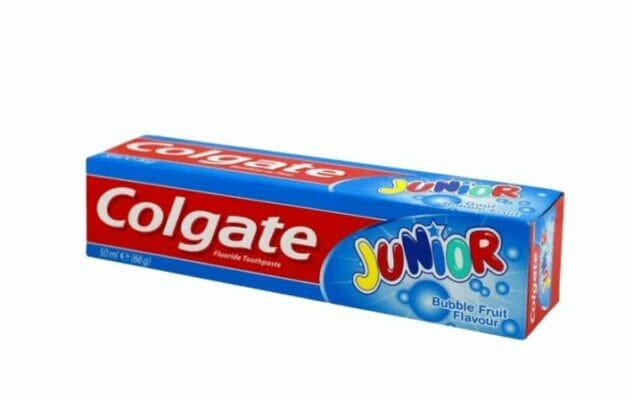 Best ToothPaste brands in Pakistan
