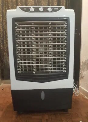 Air Cooler Brands in Pakistan