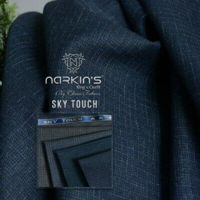 best cotton fabric in pakistan