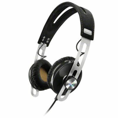best headphones in pakistan