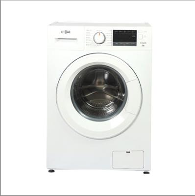 Best Washing Machines in Pakistan