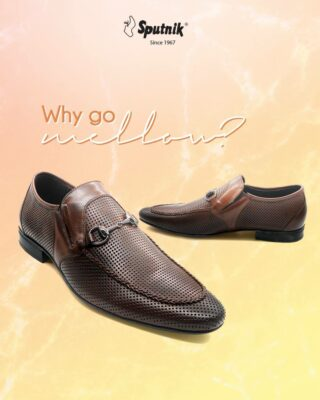 best shoe brands in Pakistan
