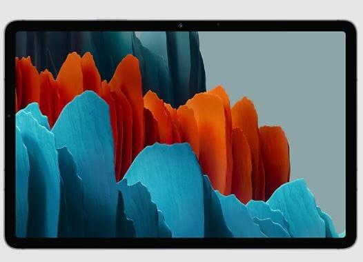 best tablets in pakistan