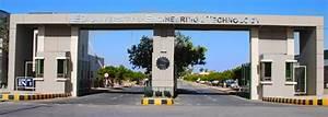 best architecture universities in pakistan